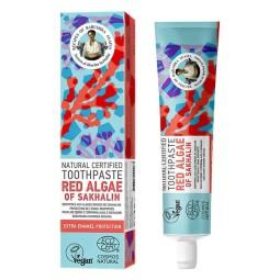 RBA: zubná pasta -...