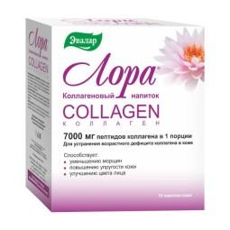 Evalar: kolagénový nápoj...