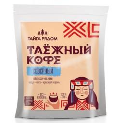 Specialist: káva z Tajgy (s...