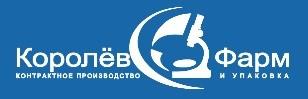 KorolevFarm